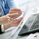 seletus contabilidade assessoria contabil departamento pessoal
